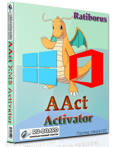 AAct 3.2 Portable